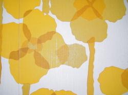 Orange_flower_paper