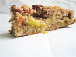 Pecan_slab_cake_2