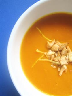Squash_soup