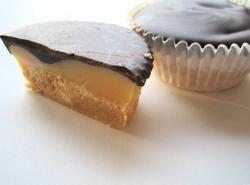 Caramel_cupcake_2